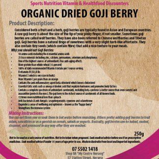 170x220mm-Label-Small-Organic-Dried-Goji-Berries-250g.jpg