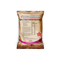 Whey Protein Concentrate (natural) WPC 1kg