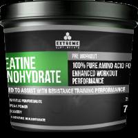 Creatine Monohydrate1KG