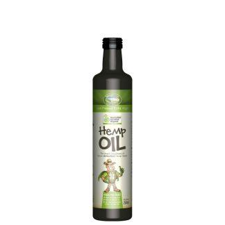 HEMP-OIL-250ML.jpg