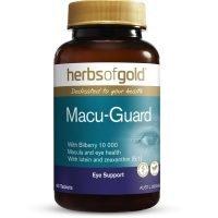 macu guard tablets