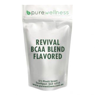 REVIVAL-BCAA-BLEND-FLAVORED.jpg