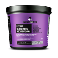Revival Bcaa Intra Workout  1 kg