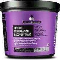 rehydration BCAA product