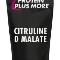 CITRULINE MALATE 250G