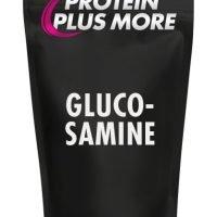 Glucosamine 100g