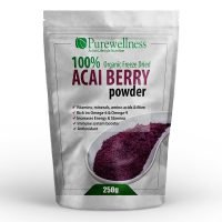 Acai Berry Powder 250g