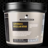 SUPERMASS MYCELLAR BOMB 5kg