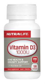 p-4641-7609-Vitamin-D3-1000-IU-120C.png