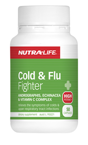 p-4645-8323-Cold-Flu-fighter-50C.png