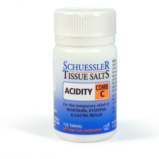 schulz-Comb-C-125RGB1.jpg