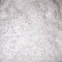 Xylitol Fine Grade (sweetener) BULK
