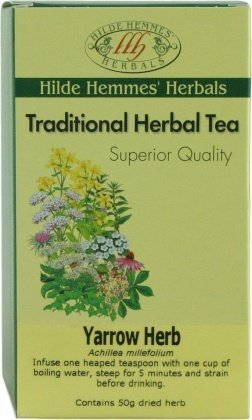 yarrow-herb.jpg