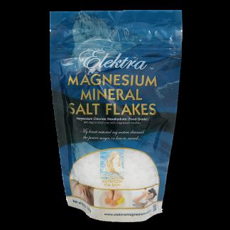 Elektra Magnesium