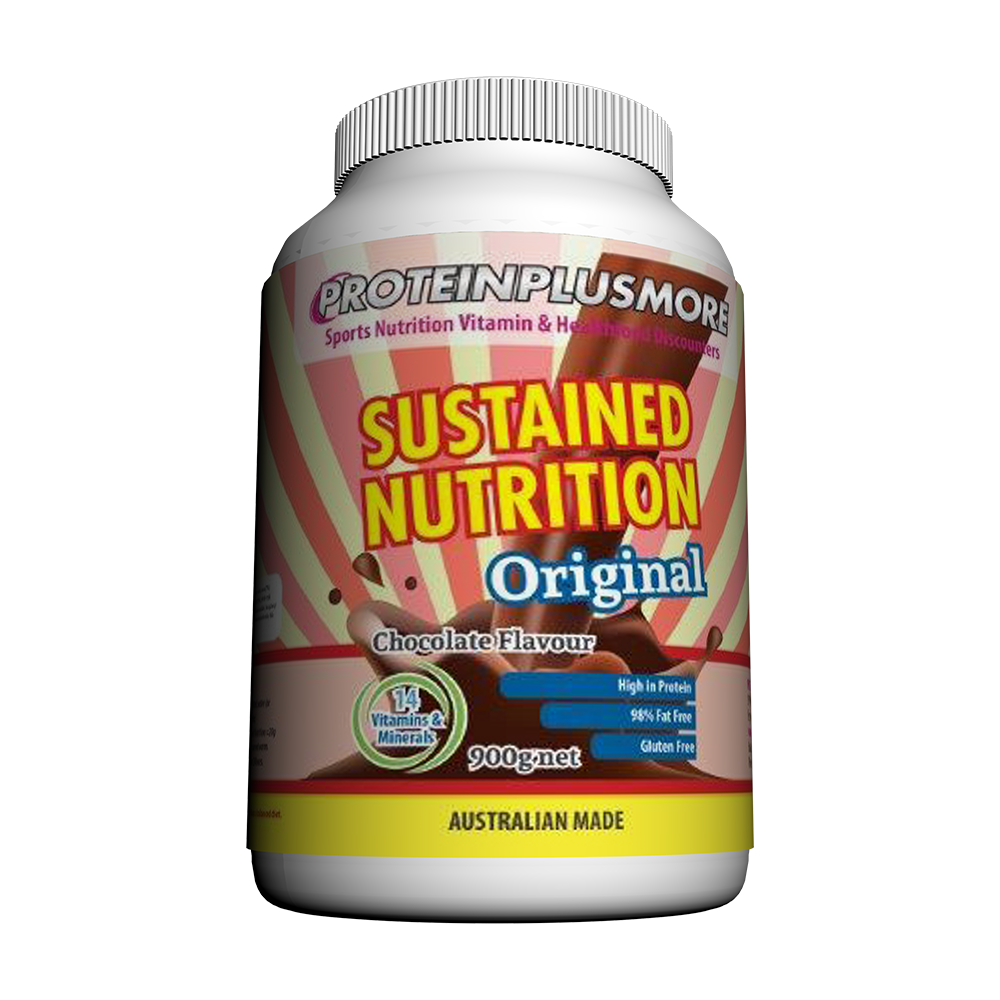 Natural Nutraceuticals Reviews