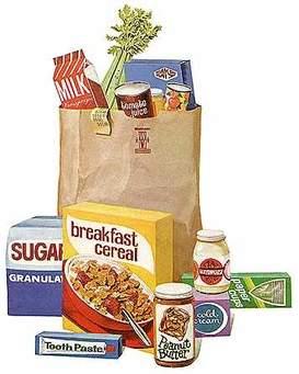 General Health Food