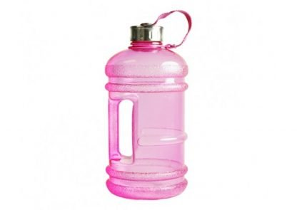 Water Drinking Bottle