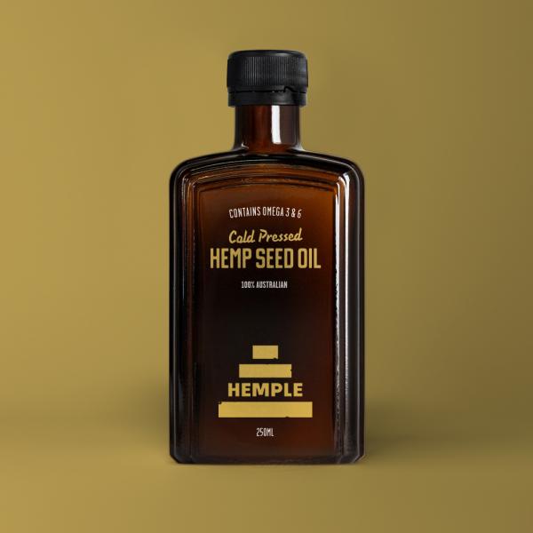 -Hemple