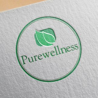 PureWellness Own
