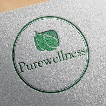 PureWellness Own