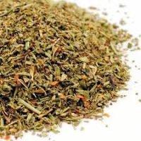 dried herb blend