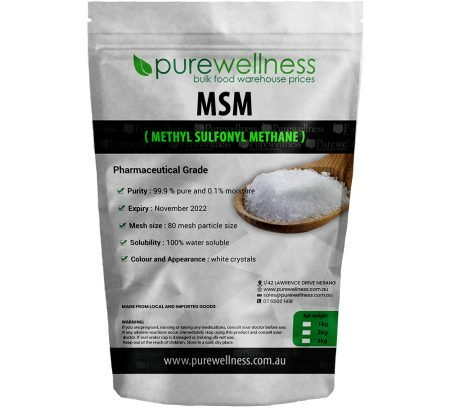 Purewellness | Our Products at Wholesale Prices - Super, healthy foods