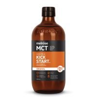 mct oil