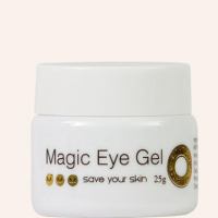 The Good Oil Magic Eye Gel