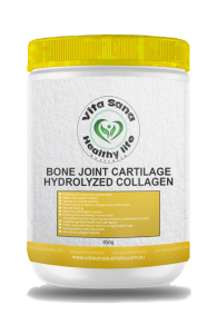 bone and joint cartilage