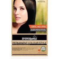 3.0N Dark Brown Hair Colour (Natural)