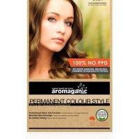 6.0N Dark Blonde Hair Colour (Natural)