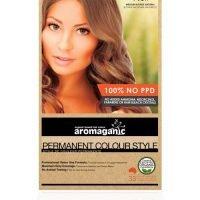 7.0N Blonde Hair Colour (Natural)