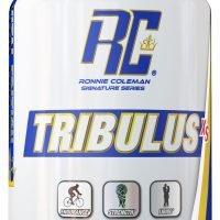 Ronnie Coleman Tribulus