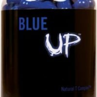 Blue Up - Test Complex