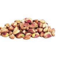 pitachio nuts