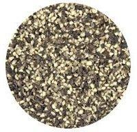 WINDSOR FARM PEPPER BLACK CRACKED 1kg