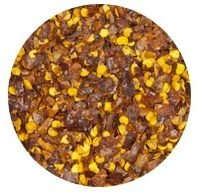 WINDSOR FARM CHILLI CRUSHED MED HEAT 1kg