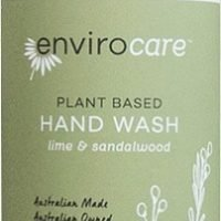 Enviro Care Hand Wash