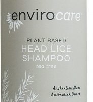 Enviro Care Head Lice Shampoo (1L)