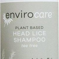 Enviro Care Head Lice Shampoo (200ml)