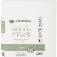 Enviro Care Enviro Clean Mould Remover & Tile Cleaner
