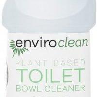 Enviro Care Enviro Clean Toilet Bowl Cleaner (600ml)