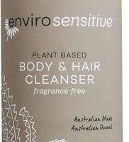 Enviro Care Enviro Sensitive Body & Hair (1L)