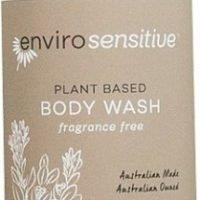Enviro Care Enviro Sensitive Body Wash (200ml)