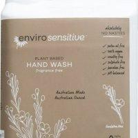 Enviro Care Enviro Sensitive Hand Wash (2L)