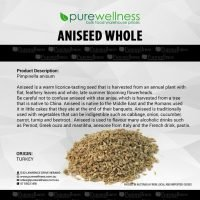 ainseed