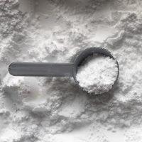 micellar casein protein powder